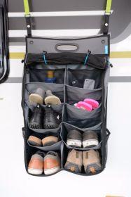 Predalnik Pro Shoe