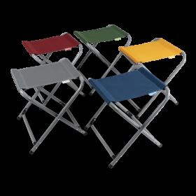 Stol Stools Različne Barve