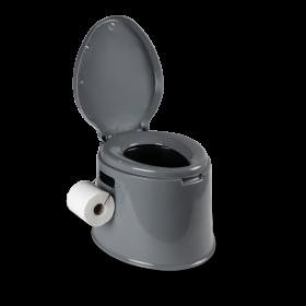 WC Khazi Stranišče