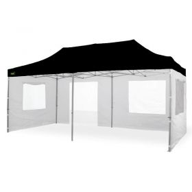Streha Črna Expo 3x6