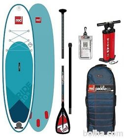 SUP Ride 10'8 MSL