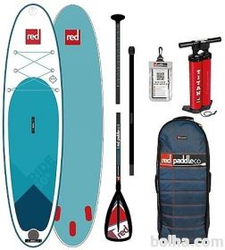 SUP Ride 10'6 MSL