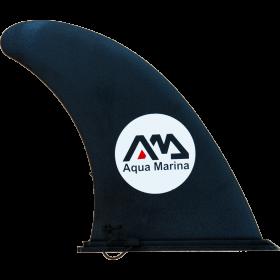 Kobilica za SUP 28 cm Aqua Marina