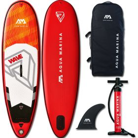SUP Wave 8'8″ Surf