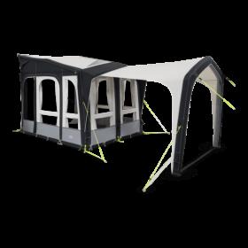 Tenda Canopy Club AIR PRO 260