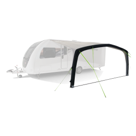 Tenda Sunshine Air Pro 500