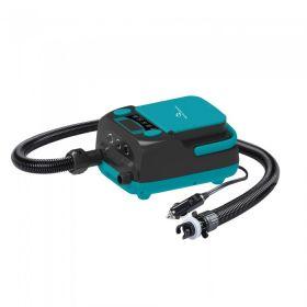 Električna Tlačilka High Pressure 12V 18 PSI
