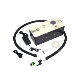 Električna Tlačilka PRO GE 25 HP 230V 22 PSI