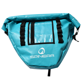 Dry Bag Soft Topcase
