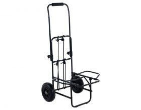 Voziček Big Wheels Trolley