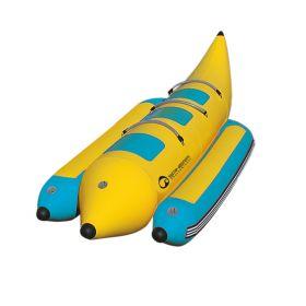 Tuba PRO Banana 3 Multi Rider