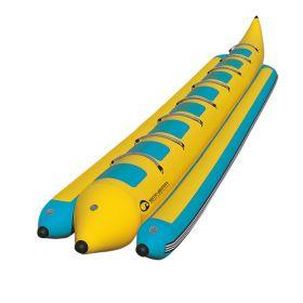 Tuba PRO Banana 8 Multi Rider