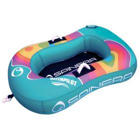 Tuba Waterpilot 1