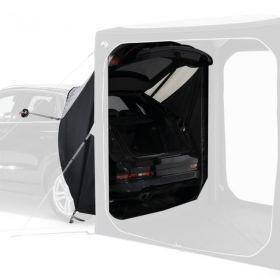 Povezovalni Tunel SUV HUB AIR PRO 2021