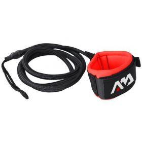 Varovalna Vrvica Safety Leash za SUP