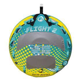 Tuba PRO Flight 2