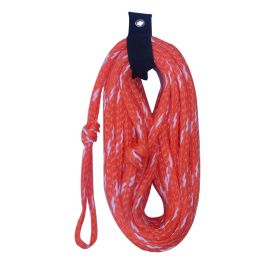 Vlečna Vrv Towable Rope 10 Oseb