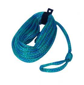 Vlečna Vrv Towable Rope 2 Osebi
