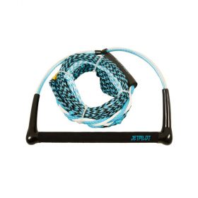 Vlečna Vrv Wake Rope Combo
