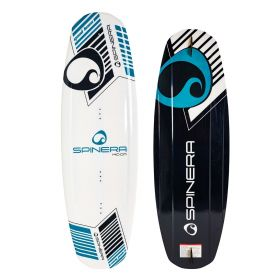 Wakeboard Good Lines 140 cm