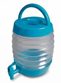 Posoda za Vodo Keg 3,5L