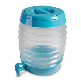 Posoda za Vodo Keg 7,5 L