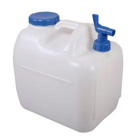 Posoda za Vodo Splash 23 L