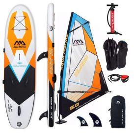 "SUP & SURF Blade 10'10"""