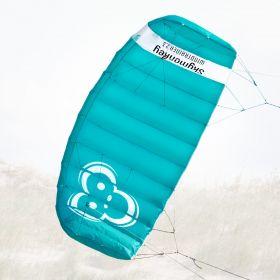 Zmaj Skymonkey Windtrainer 2.3