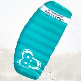 Zmaj Skymonkey Windtrainer 3.3