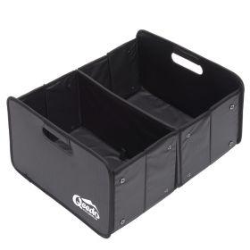 Zložljiv Zaboj Quick Case 50 L