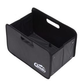 Zložljiv Zaboj Quick Case 25 L