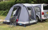 Predprostor Trip AIR VW