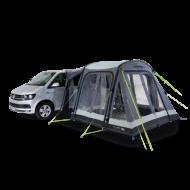 Predprostor Motion AIR VW