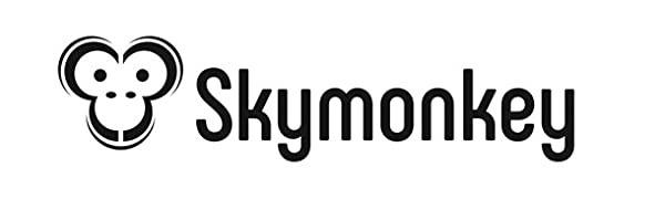 Skymonkey logo