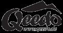 Logo Clickconcepts