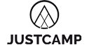 Logo Justcamp